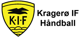 Kragerohandball.no
